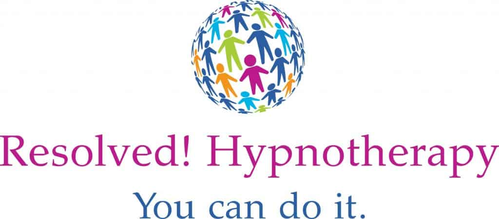 Resolved! Hypnotherapy in Reading, Oxford, Wallingford, Berkshire and Oxfordshire