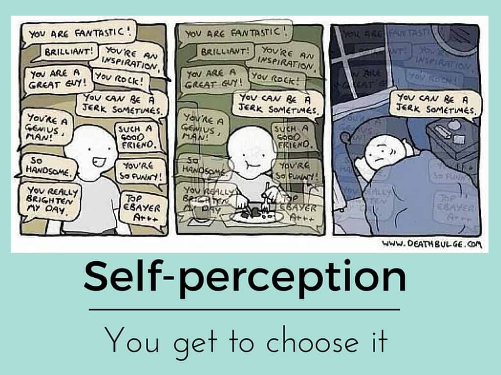 self perception Please give us a thumbs up if you like our videos source:  is an account of attitude formation developed.