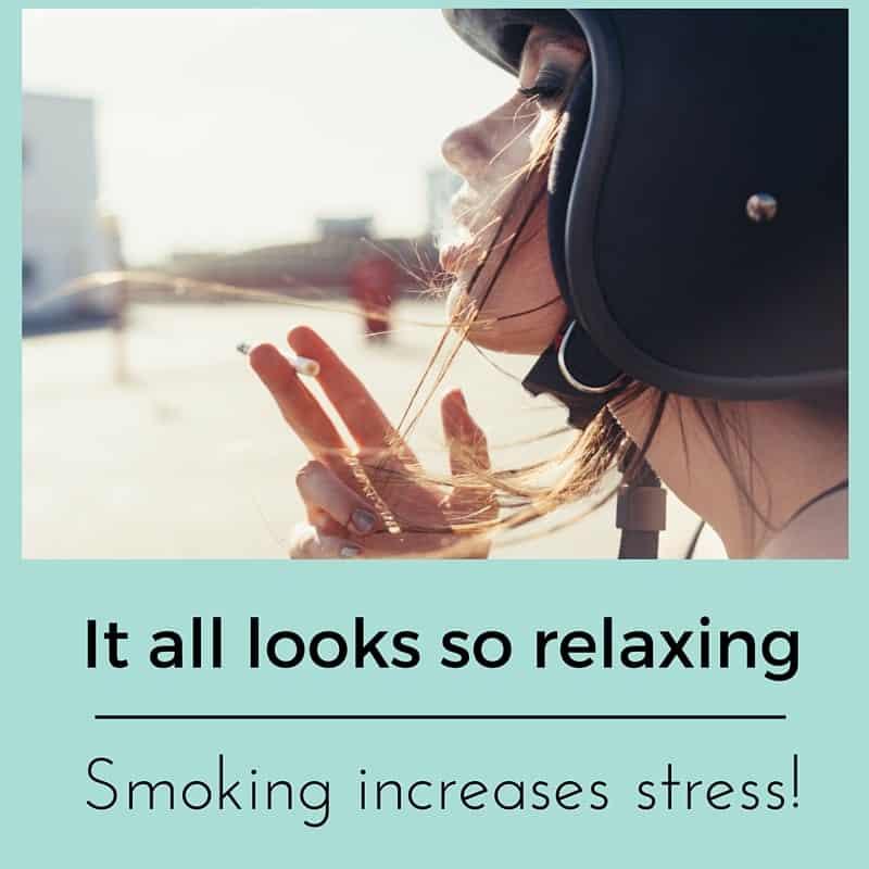 smoking hypnotherapy