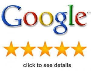 google reviews of resolved hypnotherapy