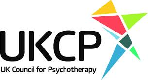 UKCP Hypnotherapy reading