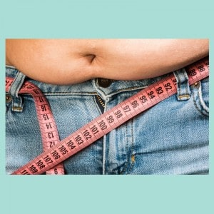 weight loss hypnotherapy reading