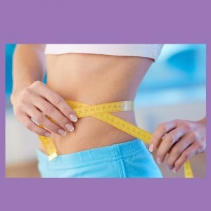 slimming in reading berkshire
