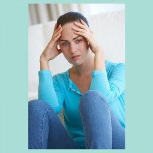 infertility hypnotherapy