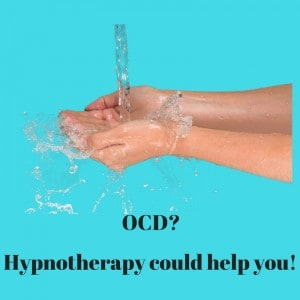 ocd hypnotherapy