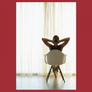 pain-free hypnotherapy