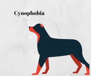 fear of dogs hypnotherapy reading