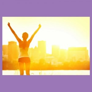 success through hypnotherapy