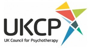 ukcp hypnotherapy wallingford