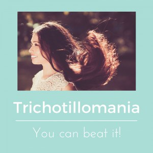 trichotillomania 2
