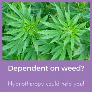 cannabis hypnotherapy