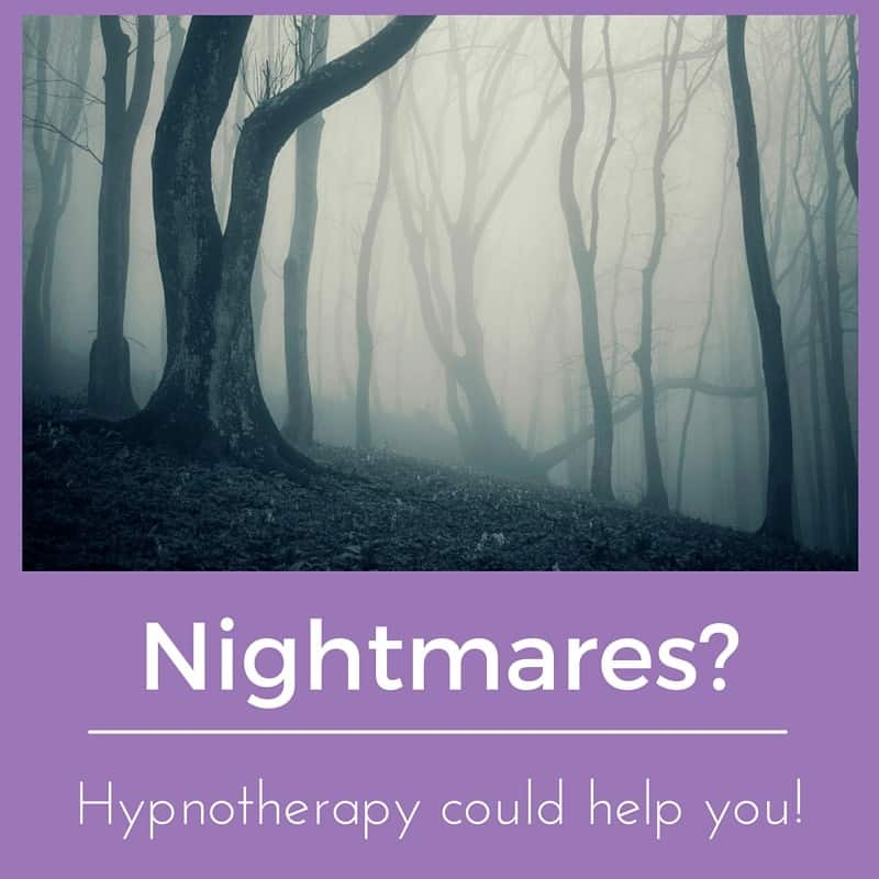 insomnia hypnotherapy