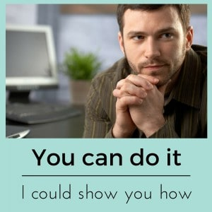 will power hypnotherapy