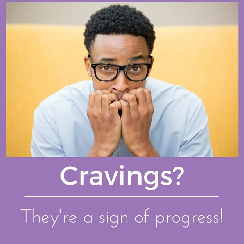 cravings addictions hypnotherapy