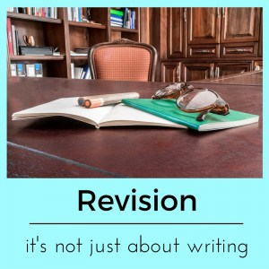 revision hypnotherapy
