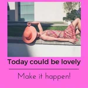 happy day hypnotherapy