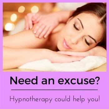 emotional dissociation hypnotherapy
