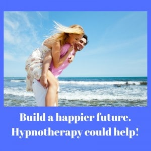 hypnotherapy and breaking up