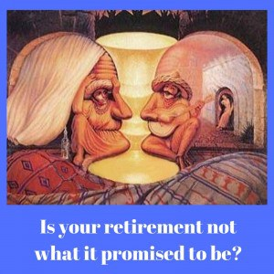 retirement hypnotherapy