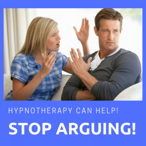 hypnotherapy and relationships