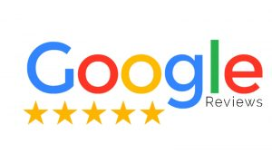 google reviews for hypnotherapy oxford